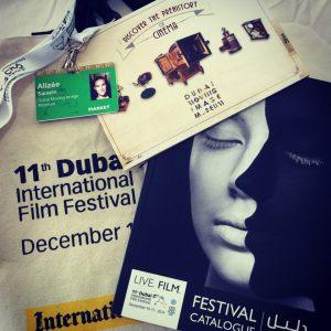 DIFF2014-b